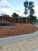 modern pool villa khon kaen 40000.jpg