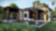 home builder in khon kaen_3 - Photo.jpg