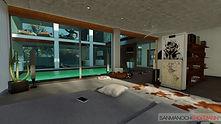 khon kaen house builder architect1.jpg