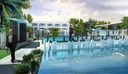 Khon Kaen Condo Project Khon Kaen House Builder (5).JPG