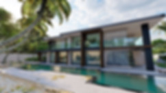 khon kaen home builder 6.jpg