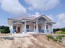 Best House Builder in Khon Kaen