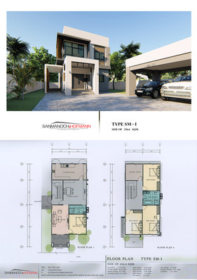 House builder architect khon kaen (18).j
