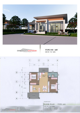 House builder architect khon kaen (6).jp