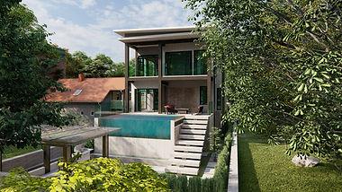 loft khon kaen architect  (3).jpg