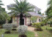 Khon Kaen house builder