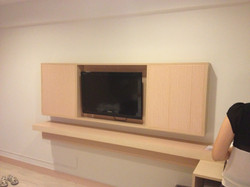 inbuild furniture khon kaen