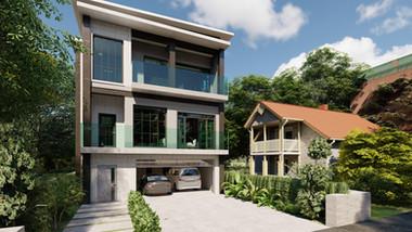 loft khon kaen architect  (1).jpg