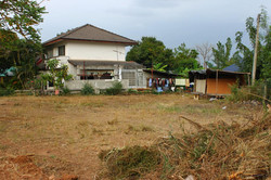 Khon Kaen Real Estate