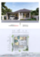 House builder architect khon kaen (20).j