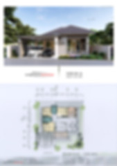 House builder architect khon kaen (20).j