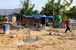 khon kaen house building company