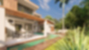 KHON KAEN HOME BUILDING COMPANY.jpg