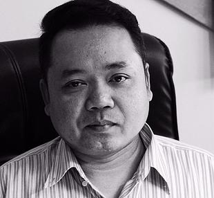 Architect Khon Kaen.jpg