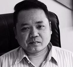 Architect Khon Kaen.jpg