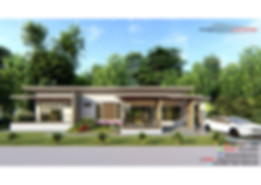 Housebuilder chayaphum (4).jpg