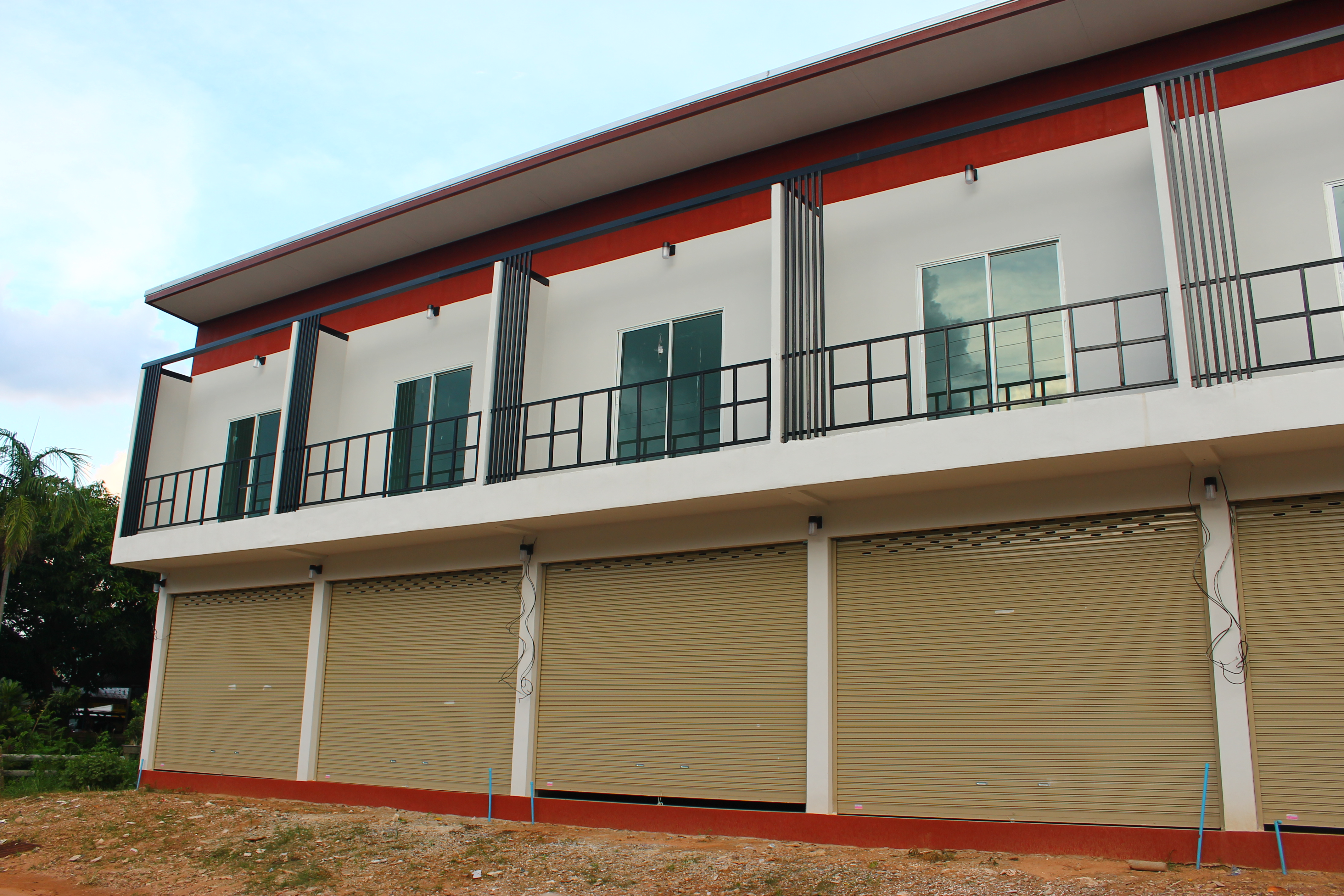 Khon Kaen Construction Company (1).JPG