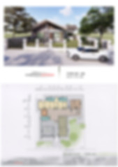 House builder architect khon kaen (2).jp