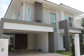 Best Khon Kaen Construction Company
