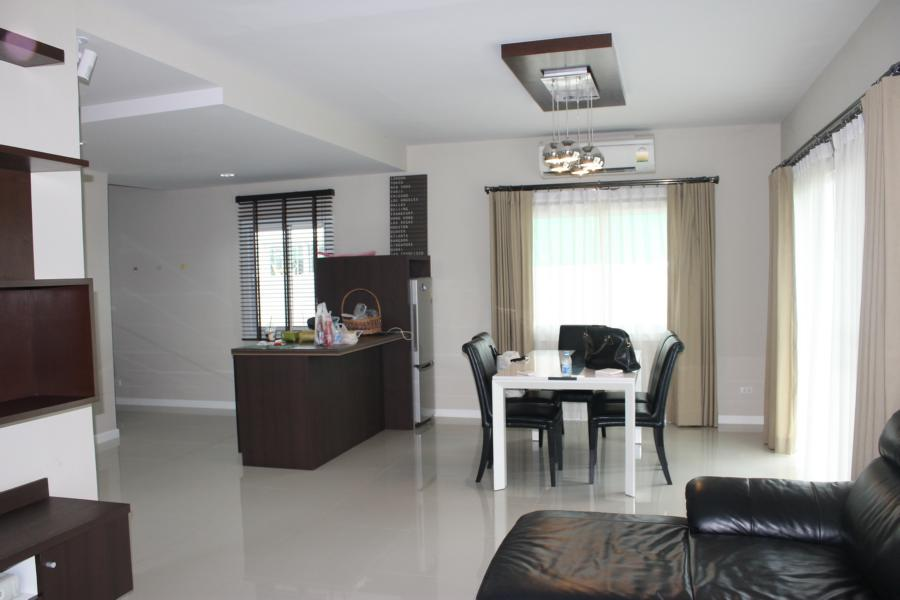 khon kaen cheap house for sale
