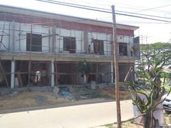 Khon Kaen Housebuilder (10) Khon Kaen construction khon kaen building company.jp