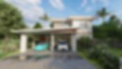 HOME BUILDER IN KHON KAEN_Photo - 9.jpg