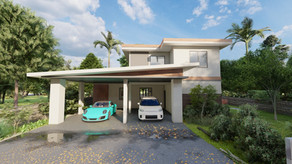 HOME BUILDER IN KHON KAEN_Photo - 9.jpg