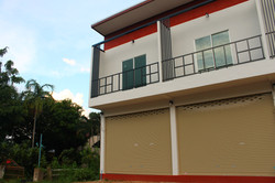 Khon Kaen Construction Company (9).JPG