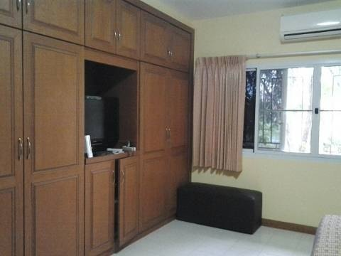 Khon Kaen Pimanchon 2 House for sale