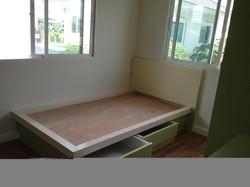 kitchen builder khon kaen