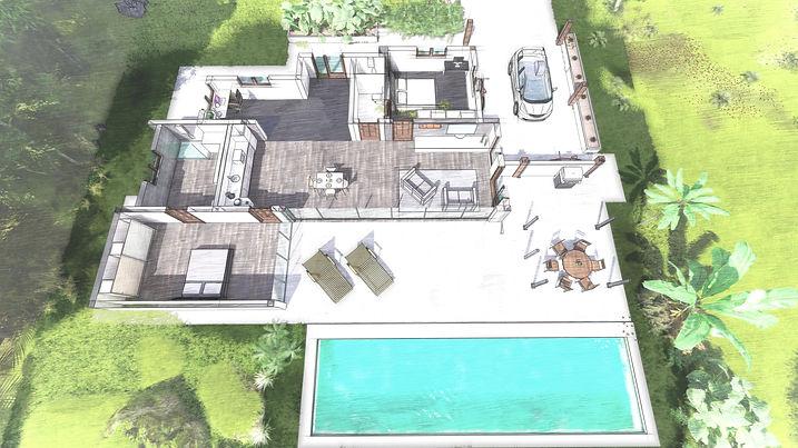 type b floorplan.jpg