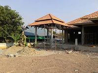 english speaking Architect in Khon Kaen