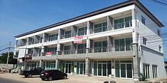 Best Khon Kaen Construction Company