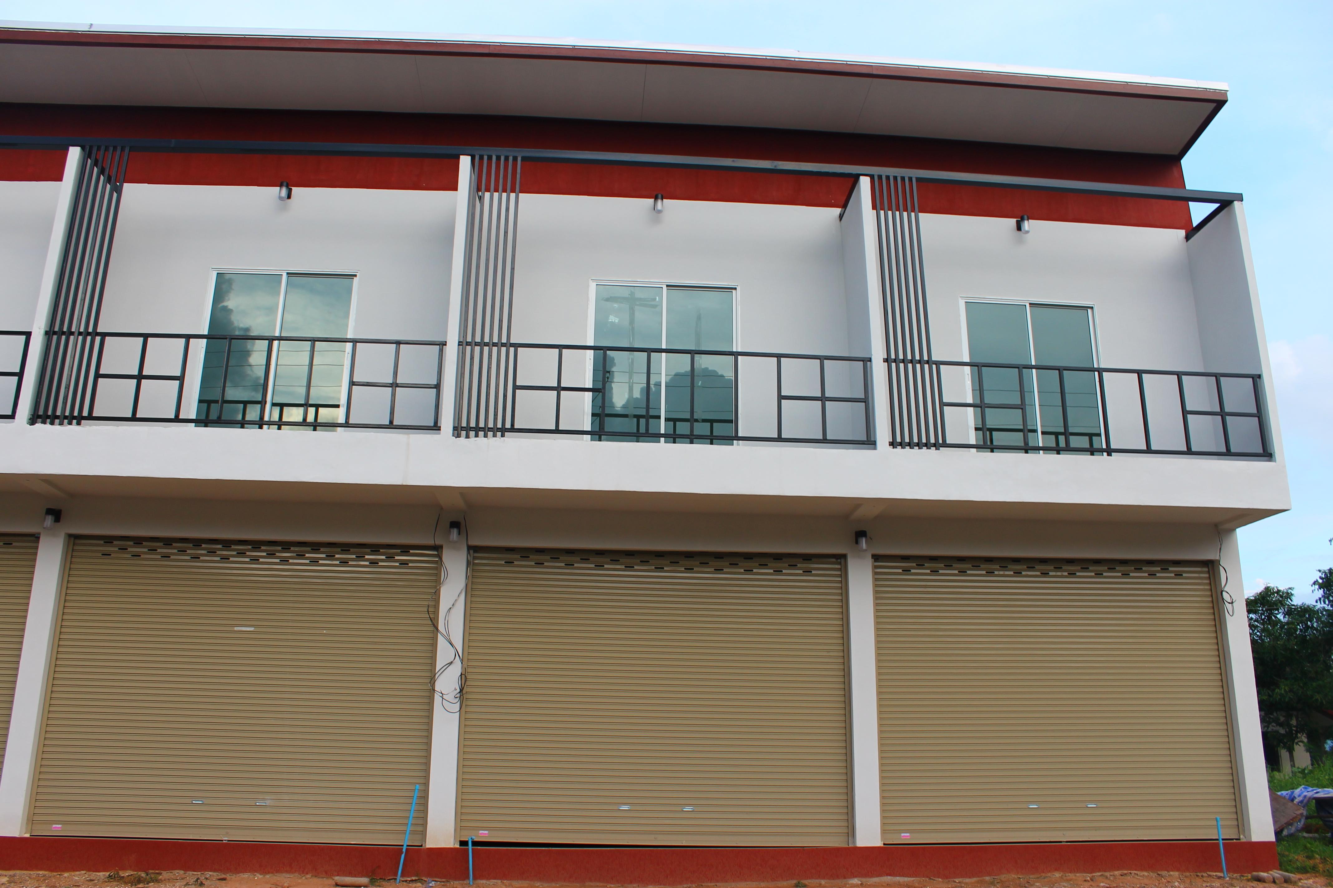Khon Kaen Construction Company (2).JPG