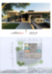 House builder architect khon kaen (4).jp