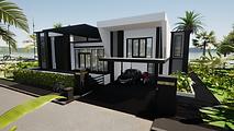 Good house building company in khon kaen