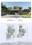 House builder architect khon kaen (19).j