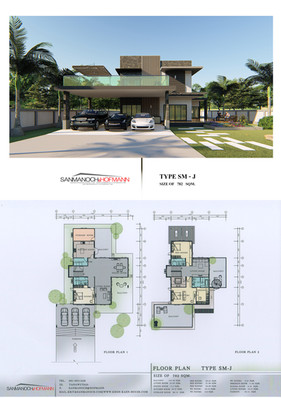 House builder architect khon kaen (19).j