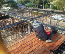 Khon Kaen Construction Company