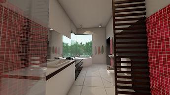 architect khon kaen (4).jpg