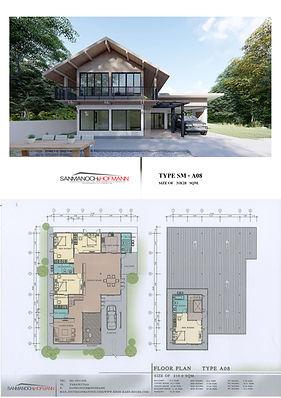 House builder architect khon kaen (9).jp