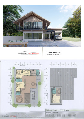 House builder architect khon kaen (9).jp