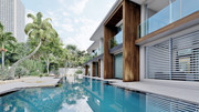 home builder pool villa khon kaen.jpg