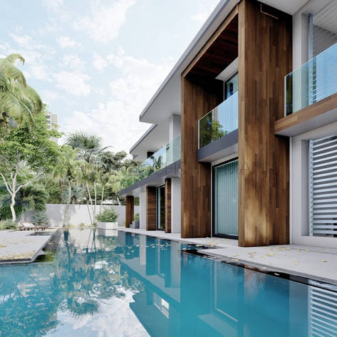 home builder pool villa khon kaen.jpg