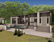 architect khon kaen