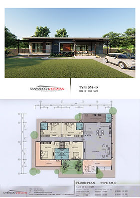 House builder architect khon kaen (13).j