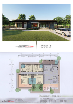 House builder architect khon kaen (13).j