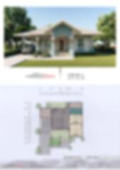 House builder architect khon kaen (12).j