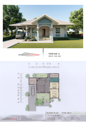 House builder architect khon kaen (12).j
