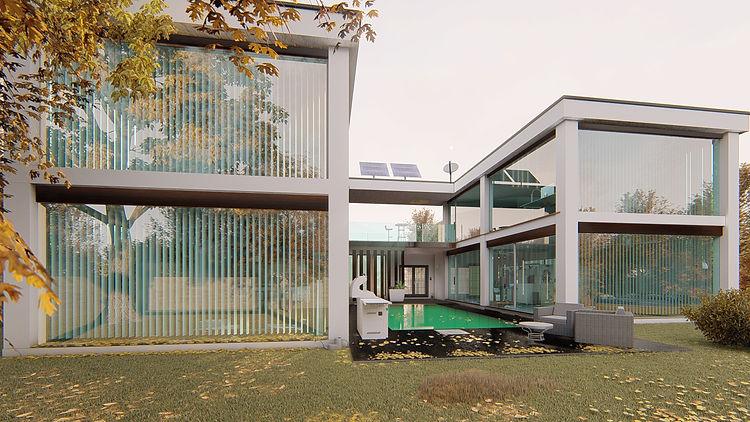 architect home builder khon kaen_Photo -